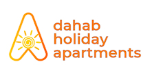 Dahab Holiday Apartments